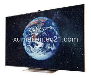 Wholesale caps gold: Brand New Samsung UN75ES9000F 75 Full 3D 1080p LED LCD Internet TV