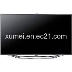Wholesale k: Hot Cheap Samsung UN65JS8500 4K Ultra HD 3D Smart LED TV