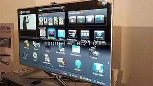 Wholesale internet: Samsung Smart TV UN65D8000 65 Full 3D 1080p HD LED LCD Internet TV