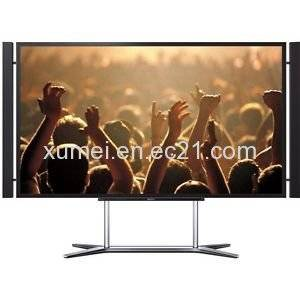 Wholesale customized design labels: Sonys XBR-84X900 84 3D LED TV with 4K Resolution Television