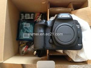Wholesale camera: Canons Nikons,Sonys Digital Cameras