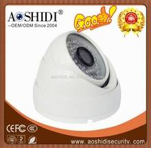 Wholesale ip: Factory China Secure Eye CCTV Wireless 1080p HD IP CCTV Security Camera,Wireless P2p CCTV IP Camera