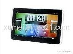 Wholesale android mid: Cheap HTCS Tablet PC +6  32gb Wifi 3g 7 Tablet PC Laptop Pads