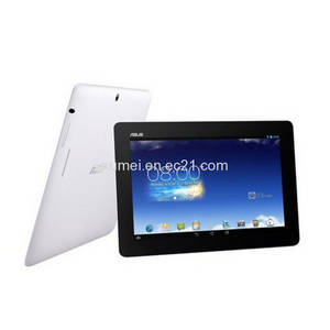Wholesale organic polymer: New Asus MeMO Pad FHD 10 ME302C 10.1 Tablet PC