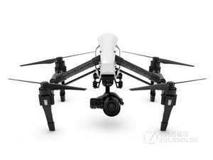 Wholesale drone: Popular UAV  Row Crop Definition 4 Axis Quad Copter Drone Aerial Phantom Agricultural Drone