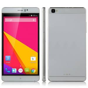 Wholesale china mobile phone: 2016 OEM Used Mobile Phone / No Brand Smart Phone / China Mobile Phone for Europ Market
