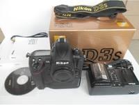 Nikon D3s 12.1 MP Digital SLR Camera Original Nikon D5 and Nikon D4s 16MP Digital SLR Camera BUY 2  2
