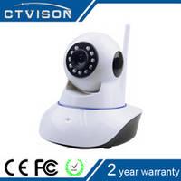 Factory China Secure Eye CCTV Wireless 1080p HD IP CCTV Security Camera,Wireless P2p CCTV IP Camera 3