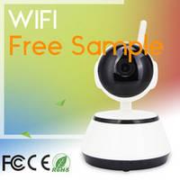 Factory China Secure Eye CCTV Wireless 1080p HD IP CCTV Security Camera,Wireless P2p CCTV IP Camera 6