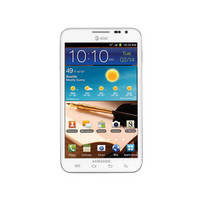 Samsungs Sgalaxys Notes 4 5   Android 16gb Camera Cell Phone