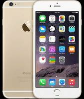 Cheap New APPLES IPHONE6s IPHONE7s IPHONE5s 64gb 32gb 16gb