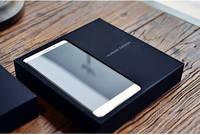 "Hot Selling Huawei Mate 8 LTE Mobile Phone Kirin 950 Octa Core 6.0"" FHD Fingerprint Dual SIM"