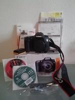 Brand (NIKONs SONYs,CANONs) EOS 24.5 MP Digital SLR Camera