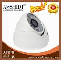 Factory China Secure Eye CCTV Wireless 1080p HD IP CCTV ...