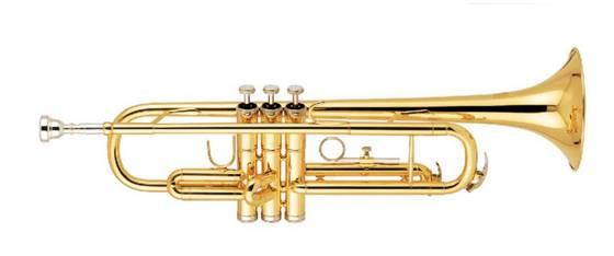Trumpet,Musical Instrument,Wind Instrument(id:1331170 ...