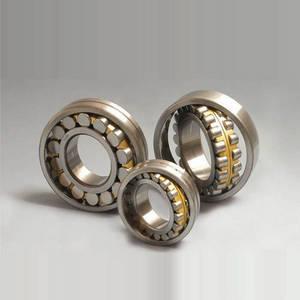 Wholesale Other Roller Bearings: Self Aligning Roller Bearing NTN 21308C
