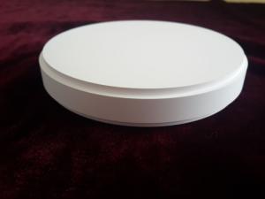 Wholesale zirconia blank: Dental Blocks
