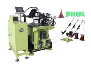 Wholesale coil winding nozzle: Coil Winding Machine