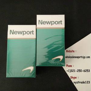 Wholesale s: 100s Menthol Newport Long Cigarettes Sale Online