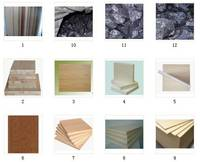 Sell VARIOUS PLYWOOD