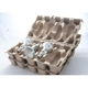 Sell paper pulp packaging box-molded pulp package-electronical packaging