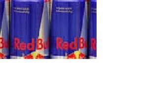 Wholesale private label energy drink: Redbull Energy Drink 250ml