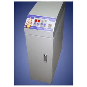 Wholesale b: Rainbow ORB-3A/ORB-3B Ice Cream Machine