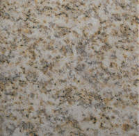 Cheap Rusty Granite G350 Sand Blasted