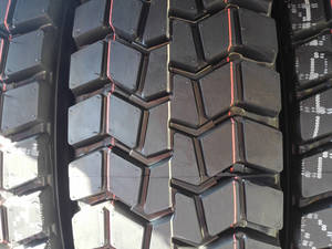 Wholesale bus tyre: ROADSHINE Truck & Bus Tyres From Hongtyre Group Co.
