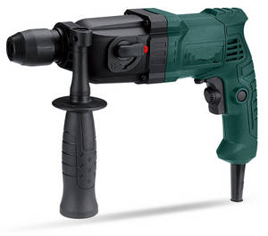Wholesale Electric Hammers: 12mm Electric Rotary Hammer Made in China