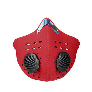 Wholesale protective mask: Air Permeability Tactical Protection CS Field Protective Mask