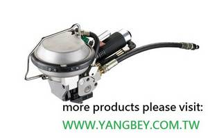 Wholesale pneumatic tools: Pneumatic Tools