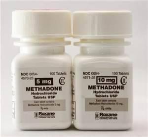 Wholesale vicodin: Methadone40mg/Zolpidem10mg/Ativan2mg/Valium10mg/Vicodin10mg/Onax2mg/Oxycodone40mg