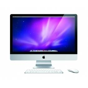 Wholesale imac 27 inch: Apple Imac Mc813ll/A 27-inch Desktop