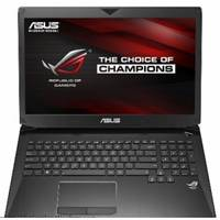 Sell Asus G750JS-DS71 17.3 LED Notebook - Intel Core i7 i7-4700HQ