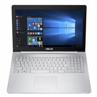 Sell ASUS ZenBook Pro UX501VW-DS71T 15.6-Inch UHD Touchscreen Laptop