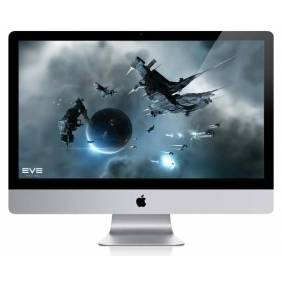Wholesale apple imac computer: Apple 27-inch Imac Mc511ll/A 2.8ghz Intel Core I5