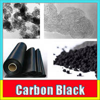 Dissertation On Carbon Black