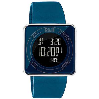 Sell Fashion touch screen watch