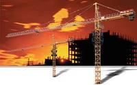 Sell QTZ tower cranes