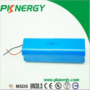 Wholesale battery packs: 24V 12ah Lithium Ion Battery Rechargeable ICR18650 Li-ion Batteries Pack for E-Bike