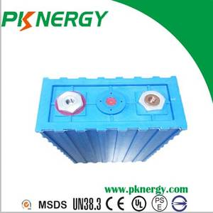 Wholesale ni mh power tool battery: Best Price 12V 100ah LIFEPO4 Exide Battery Pack for Solar Storage Battery