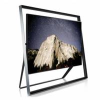 Sell The biggest HDTV Samsung UA110S9 in the World