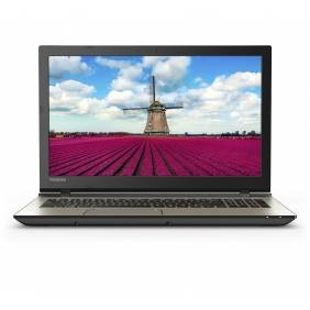 www.89.com: Sell Toshiba Satellite S55-C5364 15.6-Inch Laptop