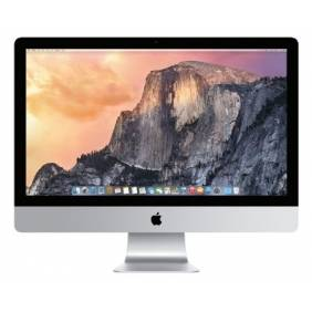 Wholesale imac 27 inch: Apple Imac Mf885ll/A 27-inch Desktop