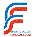 ShenZhen Saleholy Electronics Technology International Trade Co., Ltd  Company Logo