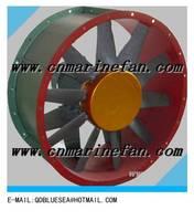 Sell CZF Ship ventilation fan