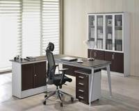 Modern, High Quality, Top Sell, Executive Desk, Office Desk (Nello)