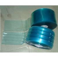 Anti Static PVC Strip Curtain