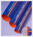Sell PVC Water discharge hose